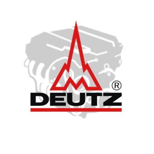 Deutz (41)