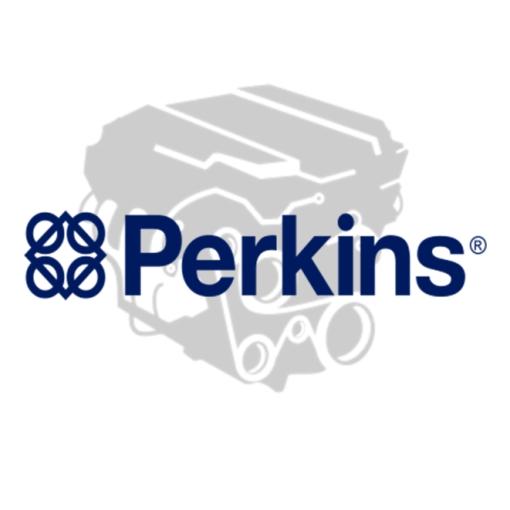 Perkins (4)