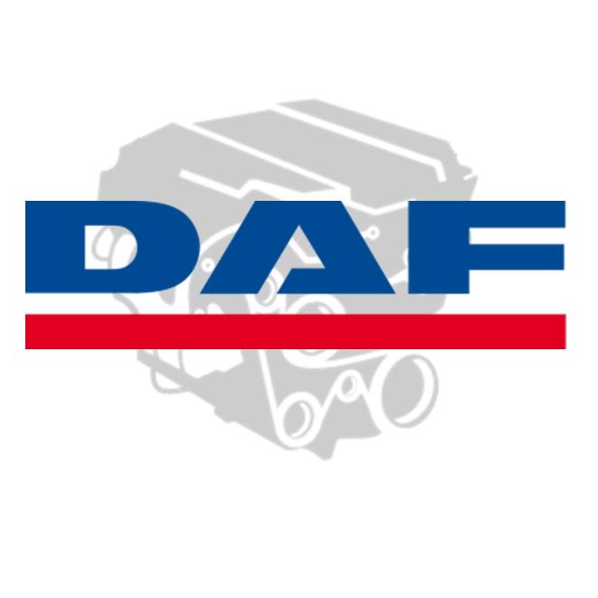 Daf (2)
