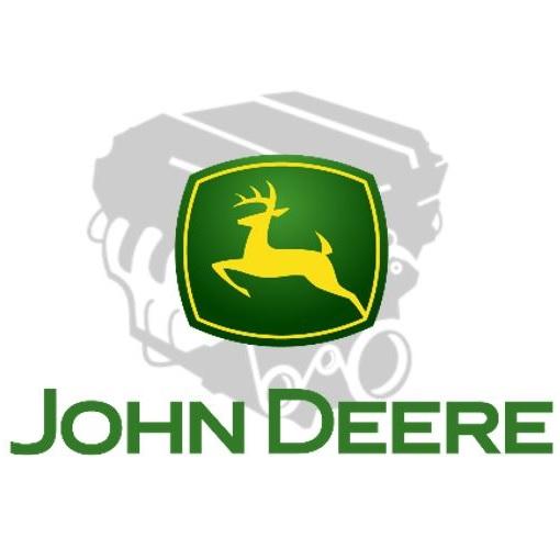 John Deere (3)