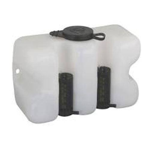Ruitenvloeistofreservoirs (3)