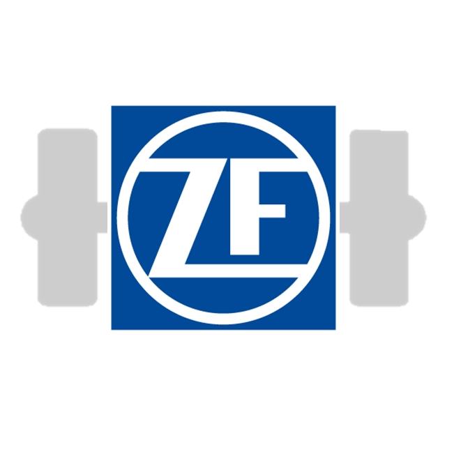 ZF (127)