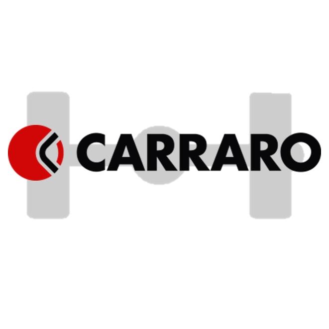 Carraro (16)