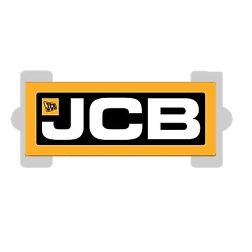 Jcb (8)