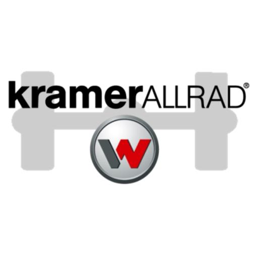 Kramer (10)