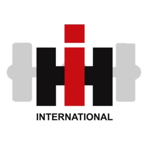 International (3)