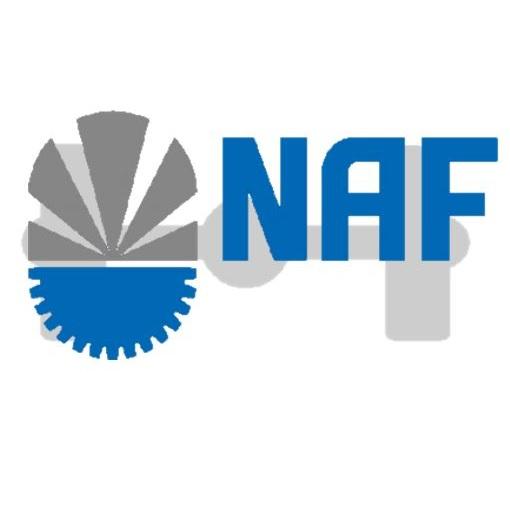 NAF (5)
