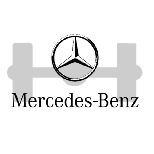 Daimler Benz (4)