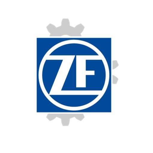 ZF (7)