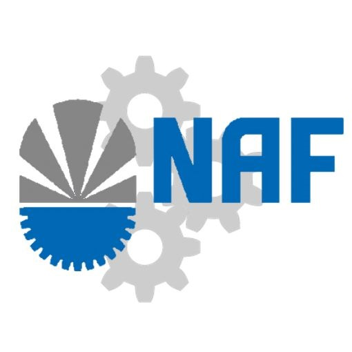 NAF (2)
