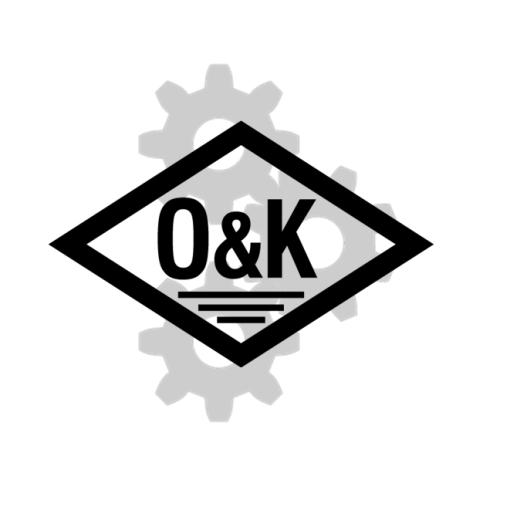O&K (2)