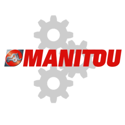 Manitou (2)