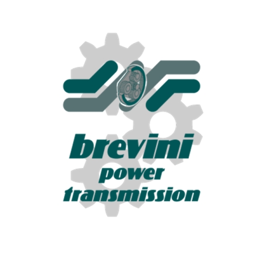 Brevini (1)
