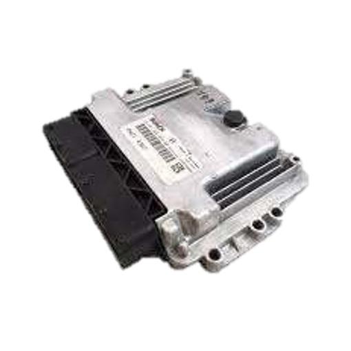 Printplaten - Controlbox (3)