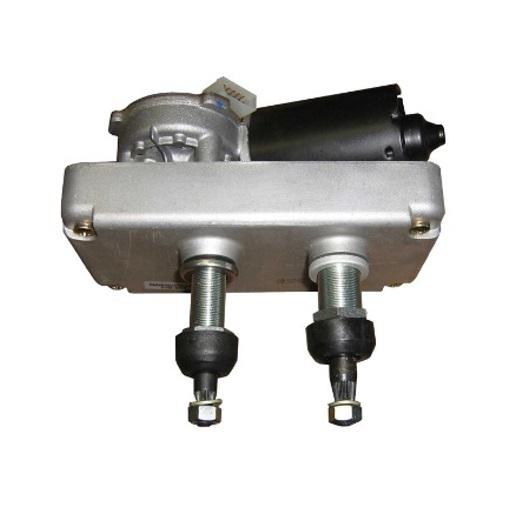 Ruitenwissermotoren (3)