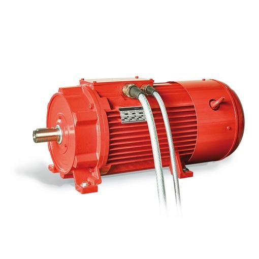 Generatoren (3)