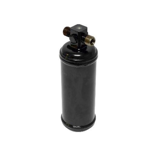 Filterdrogers (2)